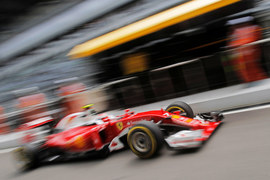 Кроме того, если Мэлоун станет владельцем Formula 1, он намерен придать новый импульс развитию компании и активно продвигать соревнования в США