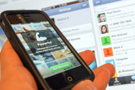 Чат-ботам в мобильных приложениях пока не хватает интеллекта