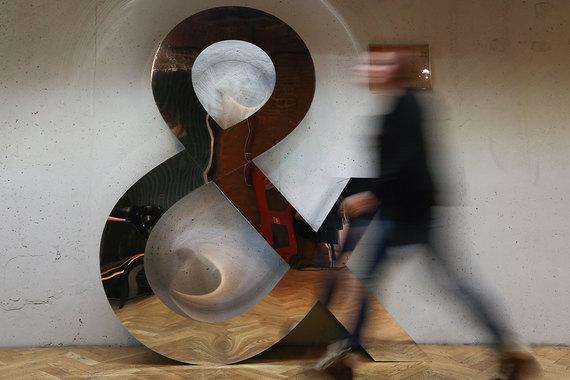 Практически 100 млн пользователей Rambler.ru стали жертвами утечки данных