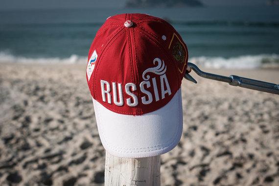 Министр финансов предложил ослабить контроль зазарубежными счетами граждан России