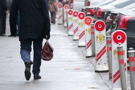 Центробанк намерен останавливать работу проблемных банков за один день, чтобы не допустить вывода активов