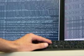 Кибермошенники и конкуренция между банками – главные препятствия для развития технологии блокчейн в финансовом секторе