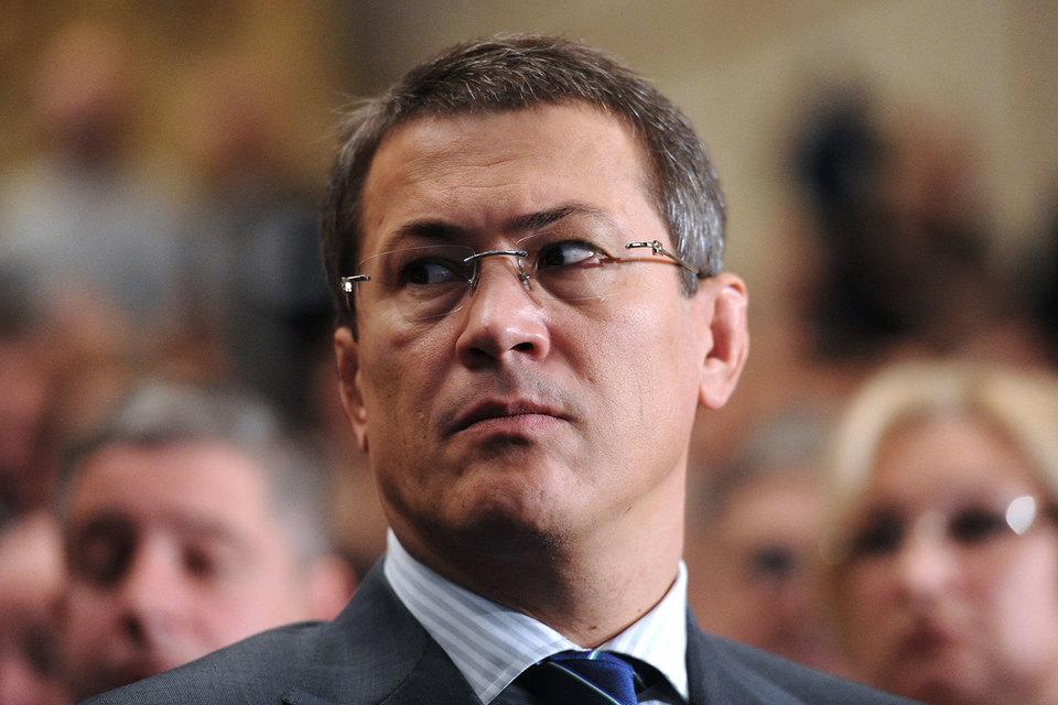 Кремль сменит куратора Государственной думы после выборов