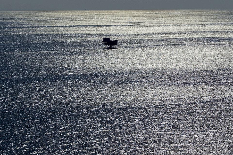 Компания Михельсона иТимченко займется добычей нефти игаза вЧерногории