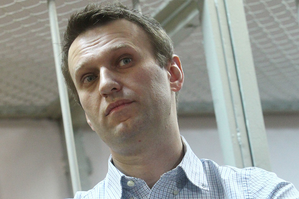 Комитет министров Совета Европы готовится рассмотреть вопрос об исполнении Россией решения ЕСПЧ по жалобе Алексея Навального