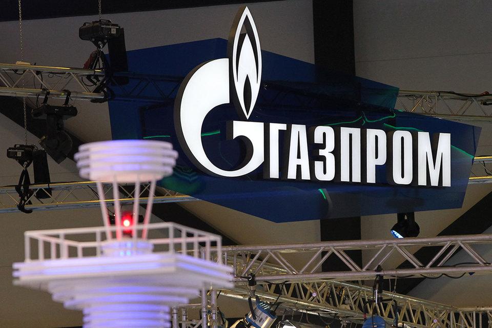 «Газпром» начнет строительство «Турецкого потока» в 2017 году