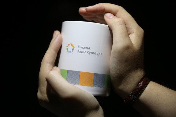 «Русская аквакультура» перетасовала акционеров