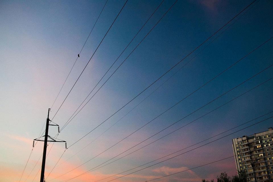 «Системный оператор» определил, сколько будет стоить мощность в 2020 г. Цены получились немного выше, чем в этом году