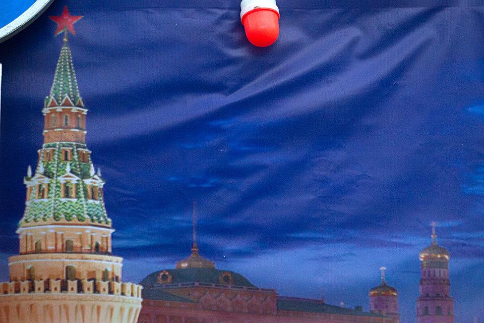 Российская экономика задержится в зоне стагнации
