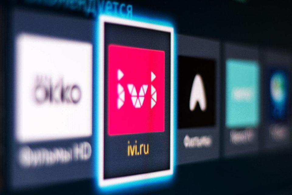 Ограничение иностранного владения осложнит привлечение инвестиций онлайн-кинотеатрам, которые и так убыточны