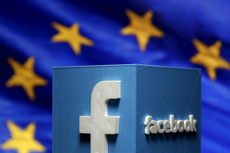 О ряде предложений по реформе системы копирайта в странах ЕС Еврокомиссия объявила на прошлой неделе