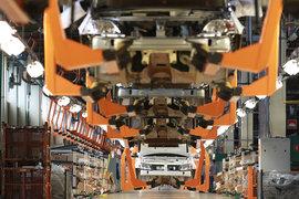 Сильнее всего подорожали привилегированные акции «АвтоВАЗа», который готовится к рекапитализации