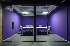 Американская интернет-компания запретила совещания по четвергам, чтобы освободить сотрудникам время для размышлений