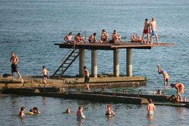 Курортный сбор – это распространенная в мире практика, он улучшает туристическую инфраструктуру, сказано в сообщении Ростуризма