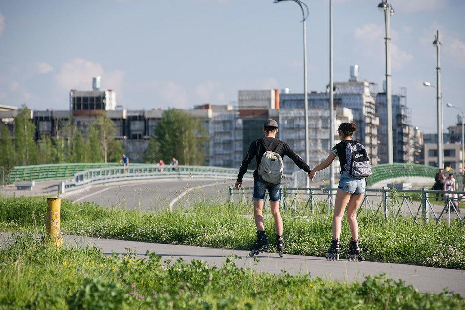 Окупаемость аренды «вторички» вНижнем Новгороде— неменее 15 лет