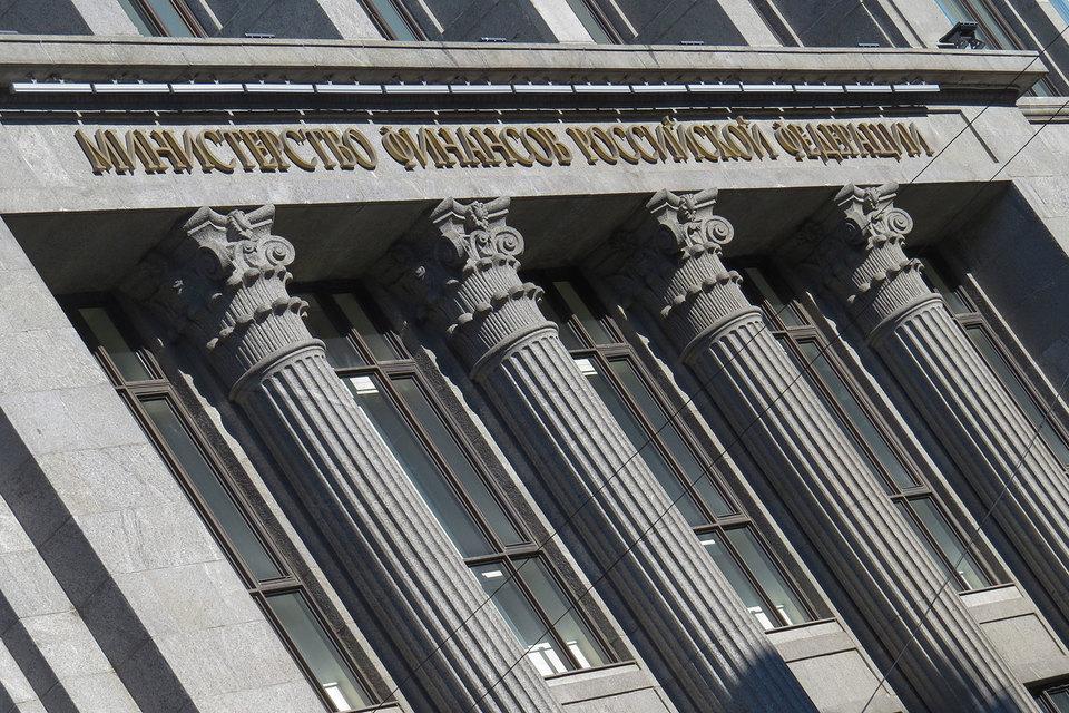 Силуанов проинформировал о  выкупе половины евробондов североамериканскими  инвесторами