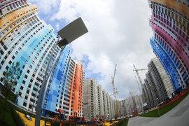 Перспективы ипотеки на новостройки теперь в руках банков и застройщиков