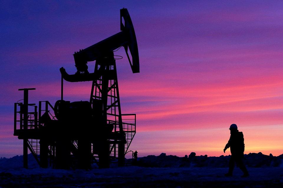 Приватизацией «Башнефти» заинтересовался Владимир Джамирзе— бизнесмен изАвстралии