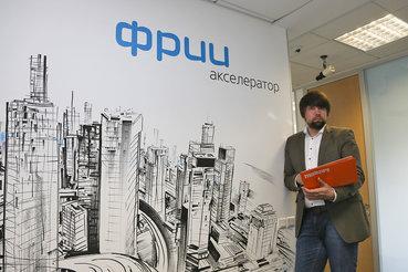 Алексей Кузин долгие годы работал агентом по продаже квартир и понял, что риэлторский бизнес нуждается вулучшениях