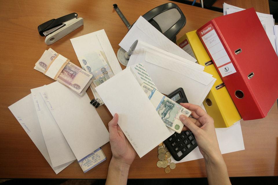 Налоговый режим может остаться неизменным до 2019 года