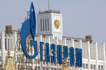 Компании вроде «Газпрома» и ВТБ не нравятся многим инвесторам, показал анализ их предпочтений