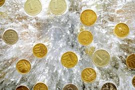 Новая концепция «индивидуального пенсионного капитала» призвана заменить накопительные взносы