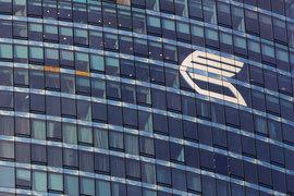 Привилегированные акции ВТБ станут такими же, как у других государственных банков