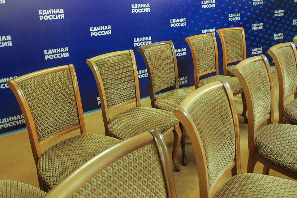 Слуцкий возглавит Комитет Государственной думы помеждународным делам