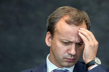 Вице-премьеру Аркадию Дворковичу предстоит принять решение по механизму компенсаций
