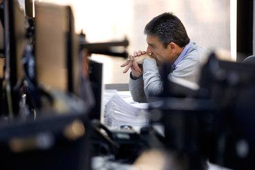 Пессимизм инвесторов на развивающихся рынках сменяется осторожными надеждами