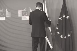 Великобритания, вероятно, останется единственной страной, покинувшей Европейский союз