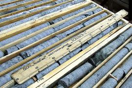 «Русская платина» не закончила переговоры с ВЭБом о привлечении $1,3–1,5 млрд на развитие Черногорской горнорудной компании и освоение южной части месторождения «Норильск-1»