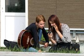Российские пользователи отказываются от домашнего интернета в пользу мобильного