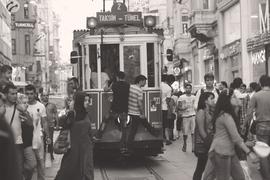 Ценности демократии и рыночной экономики для турок не абстракция