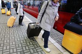 МИД предупредил всех россиян об угрозе за рубежом