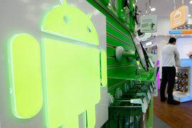 В своем предписании ФАС обязала американскую компанию исправить договоры с производителями смартфонов таким образом, чтобы из них исчезла дискриминация конкурентов