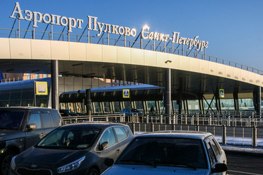 РФПИ, арабские фонды и Роман Троценко покупают менее 50% «Пулково»