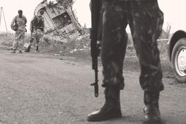 Расследование гибели малазийского Boeing над территорией Восточной Украины 17 июля 2014 г. медленно движется в сторону признания виновной стороной России. Россия же, меняя свои версии и заранее отрицая выводы следственных групп, работает на постепенное усиление собственной изоляции.
