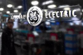 General Electric активно переманивает талантливых программистов из Кремниевой долины в новое подразделение по разработке – GE Digital