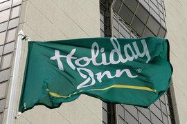 АФК «Система» может приобрести отели Holiday Inn у группы «Сафмар»