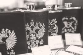 Дискуссия об экономической политике в России сегодня невозможна без водки