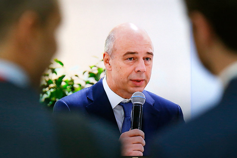 «Роснефть» и«Башнефть» будут приватизированы в2015 году — Д. Медведев