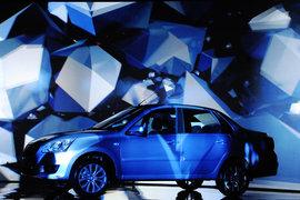 Datsun уже продает свои автомобили в ЮАР, Намибии, Лесото и Замбии