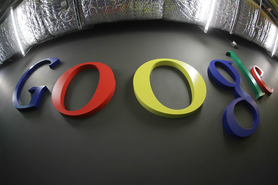 Также Google возможно придется выплатить крупный штраф за нарушения антимонопольного законодательства