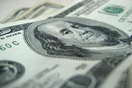 Gunvor привлекла кредит на открытие компании в США, которая займется торговлей нефтепродуктами, газом и битумом
