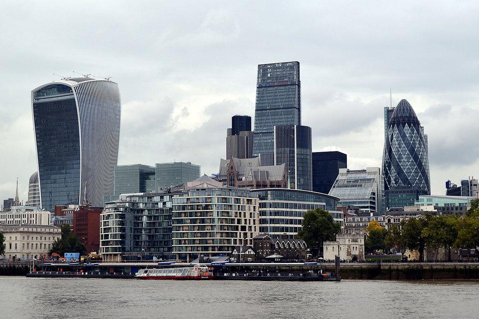 После Brexit большинство британских топ-менеджеров серьезно задумались о том, чтобы перевести штаб-квартиры компаний из страны, показал опрос KPMG