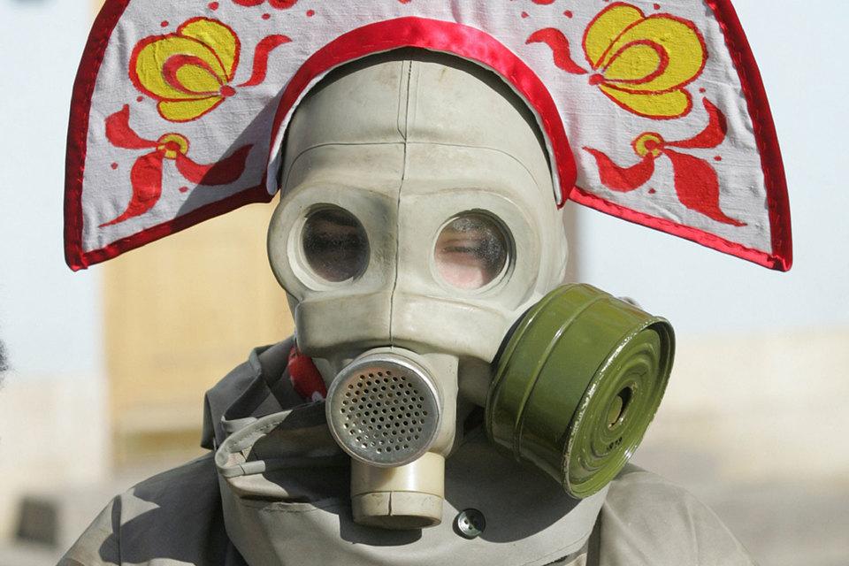 Российская Федерация назвала отмену санкций исписка Магнитского условием восстановления контракта поплутонию
