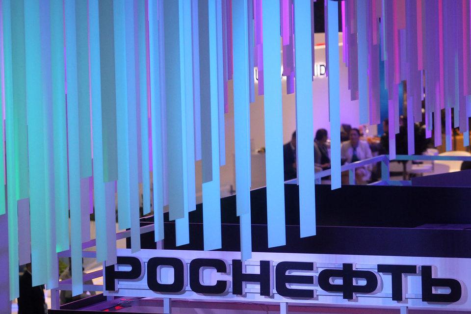 «Роснефть» продала индийскому консорциуму 23,9% «Ванкорнефти» за $2,02 млрд