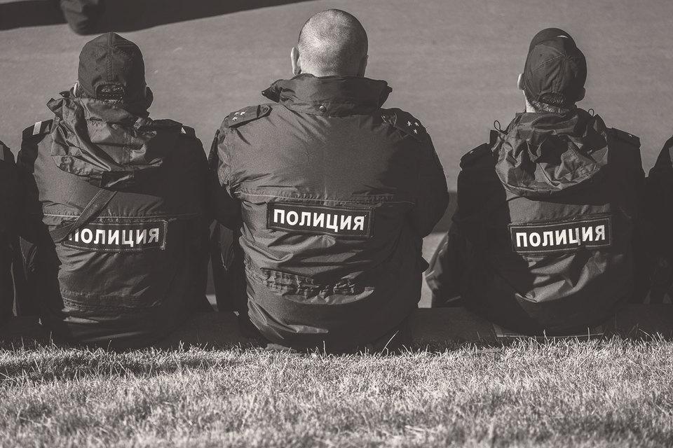 На практике российскими правоохранительными органами реформируемые статьи не применяются