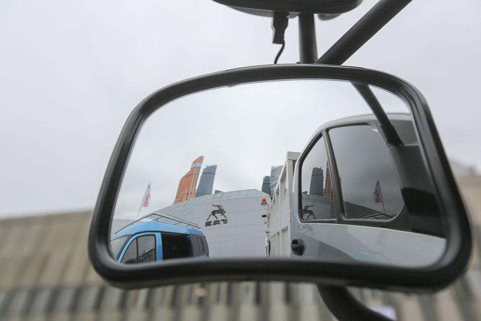 Вслед за «АвтоВАЗом» сборку своих основных моделей в Казахстане организуют «Соллерс» и группа ГАЗ.